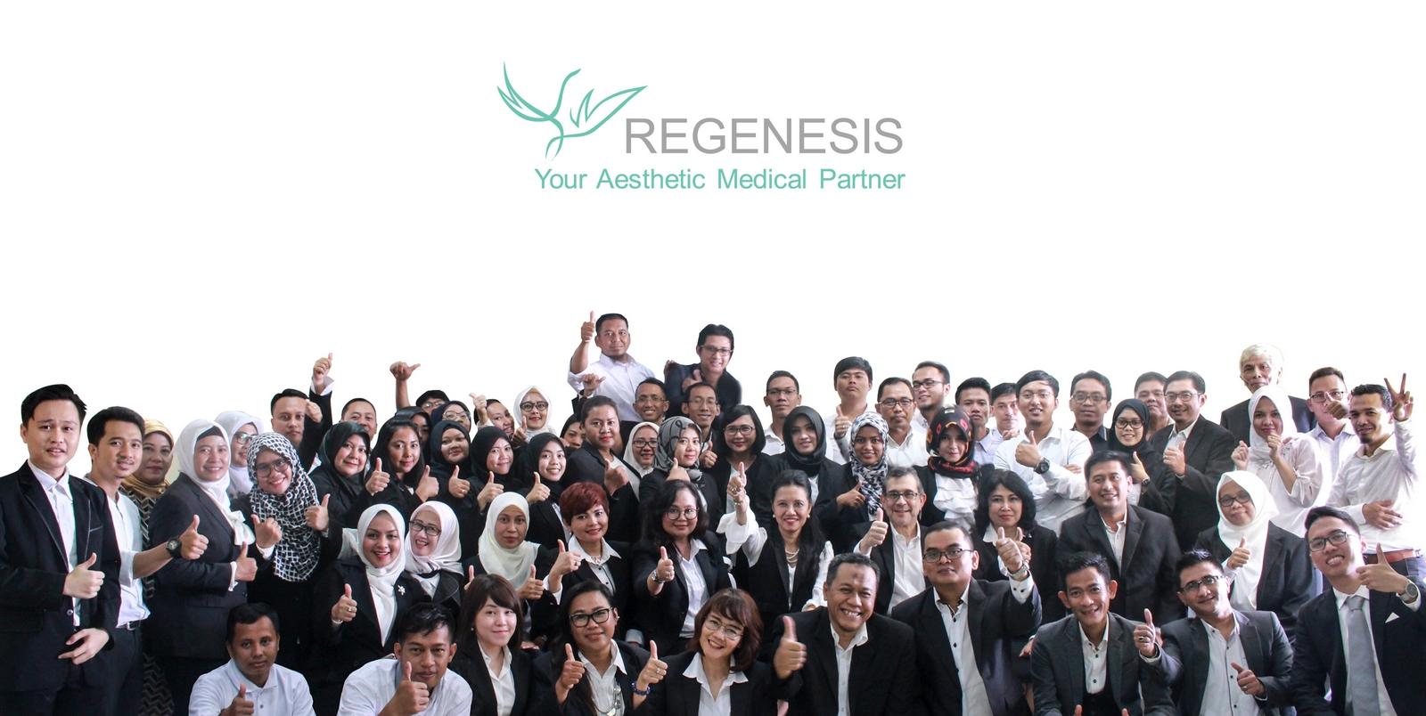 regenesis1 (small)