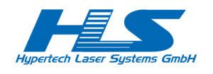 Hypertech Laser GMBH