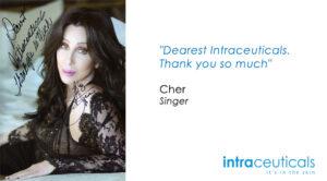 IC_Cher