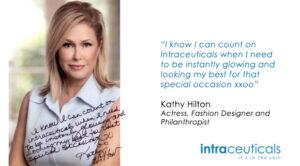 IC_Kathy_Hilton_2014