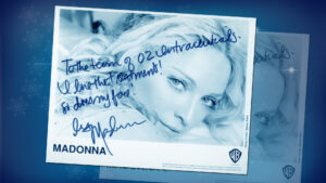 madonna-intraceuticals-website